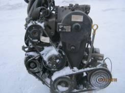 Двигатель в сборе. Daihatsu Move, L902S, L152S Двигатель JBDET