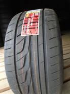 Bridgestone Potenza RE760 Sport. Летние, без износа, 4 шт. Под заказ