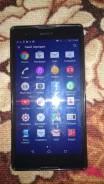 Sony Xperia T2 Ultra Dual D5303. Б/у