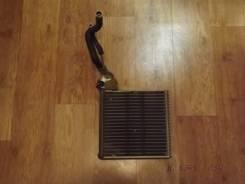 Радиатор отопителя. Toyota Voxy, AZR60G