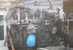 Продажа двигатель на Nissan RD28ETi