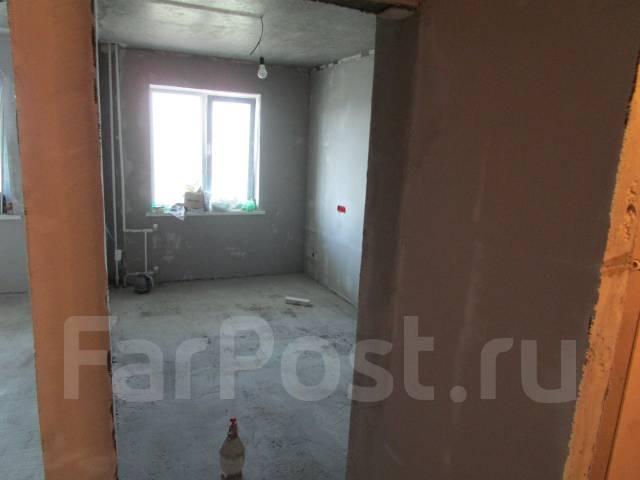 З-х комнатная квартира под ключ. Можайская 20. Тип объекта квартира под ключ 70м2, срок выполнения 6 месяцев и более