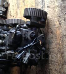 Топливный насос высокого давления. Nissan Safari, WYY61 Nissan Patrol, Y61 Двигатель RD28TI