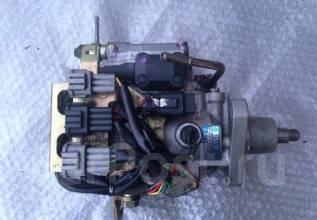 Топливный насос высокого давления. Nissan Safari, WYY61 Двигатель RD28ETI