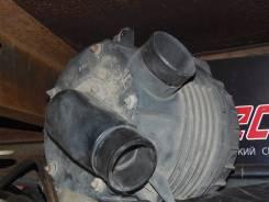 Корпус воздушного фильтра. Mazda Titan, WGLAD, WGLAT, WGTAD, WG3AD, WGTAT Двигатели: HA, SL, TF, 4HF1
