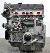 Двигатель в сборе. Ford Fiesta Двигатели: SPJC, SPJA. Под заказ