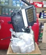 Печка. Toyota Estima, ACR30, ACR30W