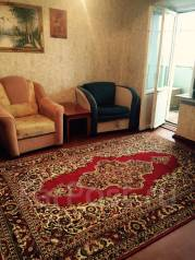 1-комнатная, село Галкино, улица Мира, 22. 26 км от Хабаровска, частное лицо, 31 кв.м. Комната