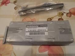 Успокоитель цепи ГРМ. Nissan Terrano