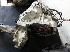 Автоматическая коробка переключения передач. Toyota: Kluger V, Highlander, Windom, Caldina, Harrier, Estima Lexus RX330 Lexus ES300 Двигатель 1MZFE
