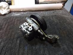 Гидроусилитель руля. Mazda Demio, DW5W Двигатели: B5ME, B5E