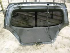 Дверь багажника. Opel Astra Family Opel Astra A16LET, A16XER, A17DTJ, A17DTR, A18XER, Z12XEP, Z13DTH, Z14XEL, Z14XEP, Z16LET, Z16XE1, Z16XEP, Z16XER...