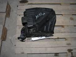 Корпус воздушного фильтра. SEAT Exeo Audi A4, B7, B6