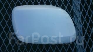 Корпус зеркала. Lexus LX570