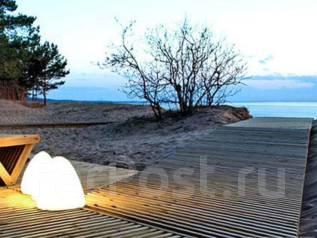 Продаю Срочно земельный участок на берегу моря. 3 700 кв.м., собственность, электричество, вода, от частного лица (собственник)