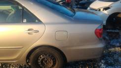 Крыло. Toyota Camry, ACV35, ACV30 Двигатели: 1MZFE, 3MZFE, 2AZFE