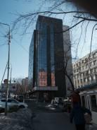 Бизнес-центры и офисы. 20 кв.м., проспект Острякова 5г, р-н Первая речка. Дом снаружи