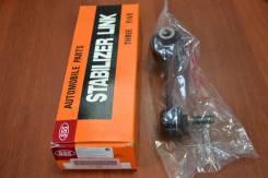 Тяга стабилизатора поперечной устойчивости. Subaru XV, GP7 Subaru Legacy, BRF, BR9 Subaru Forester, SJ5, SHJ, SH9, SJG, SH5 Двигатели: EJ20A, EJ36D, E...