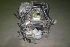 Двигатель. Nissan Skyline, ER33, ECR33, HR33, ENR33, BCNR33 Двигатель RB20E