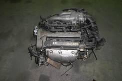 Двигатель. Mazda Familia Двигатель Z5DE