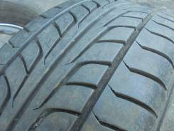 Firestone Firehawk Wide Oval. Летние, 2013 год, износ: 20%, 2 шт