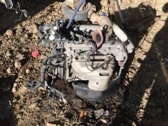 Двигатель в сборе. Toyota Corolla Fielder, ZRE144 Двигатель 2ZRFE