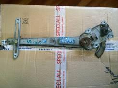 Стеклоподъемный механизм. Toyota Lite Ace, KM36 Двигатель 5KJ