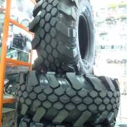 Superstone Crocodile Xtreme. Грязь MT, 2015 год, без износа, 1 шт. Под заказ
