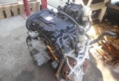 Двс Chevrolet F16D3 2012 год б/у