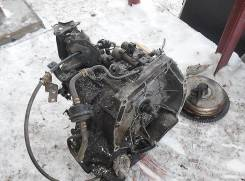 АКПП Honda Accord 08- 2.4 L б/у