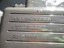 Воздухозаборник. Daewoo Nexia Двигатель A15SMS