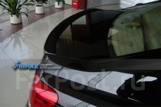 Спойлер. Lexus GS300. Под заказ
