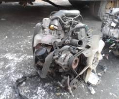 Продажа двигатель на Toyota NOAH CR52 3C-E 3942136