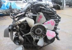 Продажа двигатель на Toyota TOWN ACE CR30 2C-T 2419046
