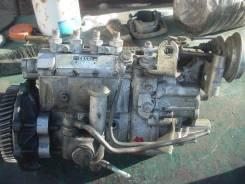 Топливный насос высокого давления. Nissan Condor Nissan Atlas / Condor, H41 Двигатель FD42