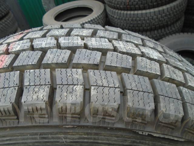 Dunlop SP LT. Всесезонные, без износа, 4 шт. Под заказ