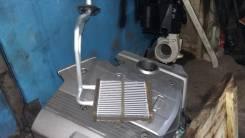 Радиатор отопителя. Nissan Cedric, HY34 Двигатель VQ30DET