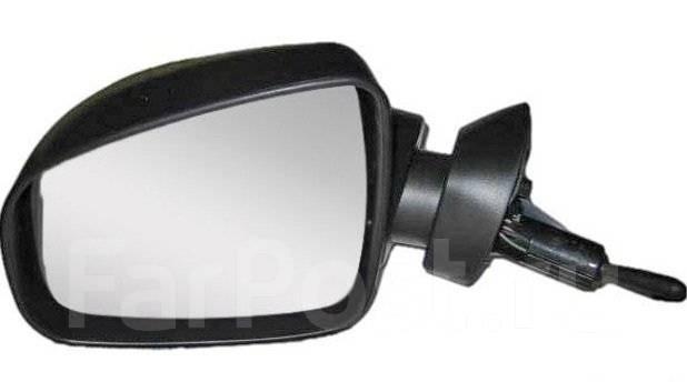 Заказать glasses в благовещенск разноцветные стикеры набор комбо pgy tech (пиджиай)