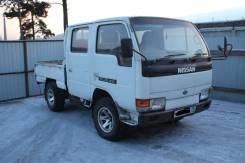 Nissan Atlas. Продается ниссан Atlas, 2 000 куб. см., 1 500 кг.