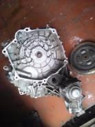 Акпп 4+4, SLTA 20011682 хонда  црв