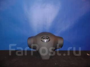 Подушка безопасности. Toyota Yaris, NCP93, NCP91, NCP131 Двигатели: 1NZFE, 2SZFE