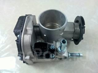 Заслонка дроссельная. Chevrolet Lacetti Двигатели: L14, L44. Под заказ