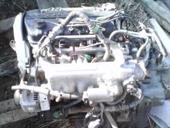 Диск сцепления. Honda Civic Honda Integra Двигатель ZC