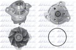 Помпа (Насос охлаждения) GOLF4/5 3.2 0209/Audi A3/TT/SEAT/VW GOLF. Volkswagen: Sharan, Phaeton, Golf, Bora, Touareg Audi TT Audi A3