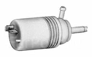 Мотор бачка омывателя. BMW 5-Series, E34
