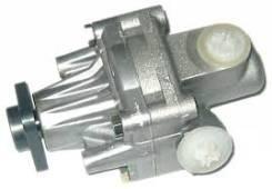Гидроусилитель руля. Audi A6 Audi 100