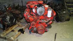 Защита двигателя пластиковая. Daewoo BS106 Daewoo BH116 Daewoo BH090 Kia Granbird Hyundai Aero