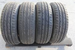 Bridgestone Ecopia EX10. Летние, 2013 год, износ: 20%, 4 шт
