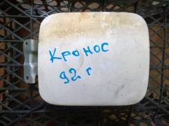 Лючок топливного бака. Mazda Cronos, GE8P Двигатель K8ZE