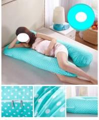 Подушки для беременных, кормления.